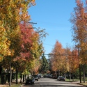 Claremont Graduate University :: Claremont Graduate University