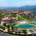 SUA Campus :: Soka University of America