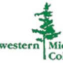 Logo :: Northwestern Michigan College