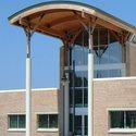 North Central Michigan College :: North Central Michigan College