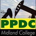 MC's Petroleum Professional Development Center :: Midland College