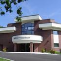 Mid Michigan Community College :: Mid Michigan Community College
