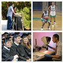 """UWF was named a Best Southeastern College by """"Princeton Review"""". :: The University of West Florida"""
