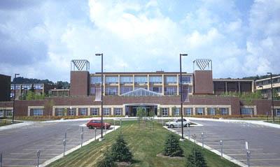 University of Minnesota-Duluth (UMD) Introduction and ...