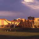 csu :: Colorado State University-Fort Collins