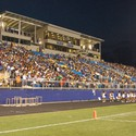 Football Games :: Fort Valley State University
