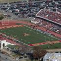 The Pitt :: Pittsburg State University