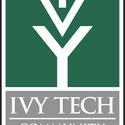 Ivy Tech :: Ivy Tech Community College-Northeast