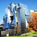 Weisman Art Museum :: University of Minnesota-Twin Cities