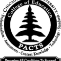 PACTS logo :: Chicago State University
