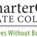 Charter Oak State College :: Charter Oak State College