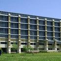 Wiser hospital :: University of Mississippi Medical Center