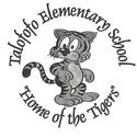 Talofofo Tigers :: Talofofo Elementary School