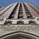 Crowell Hall 2 :: Moody Bible Institute