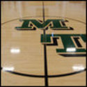 Mccann Tech center court :: Charles H McCann Technical School
