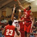 Team :: Northwest Mississippi Community College