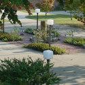 Campus :: Volunteer State Community College