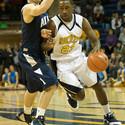 University of Toledo Basketball :: University of Toledo