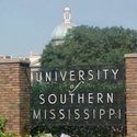 Gate :: University of Southern Mississippi