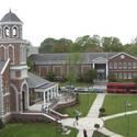Lee :: Lee University