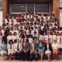 class of 1982 :: Alfred E Zampella No 27 School