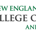 New England College of Business and Finance Logo :: New England College of Business and Finance