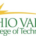 Ohio Valley College of Technology :: Ohio Valley College of Technology