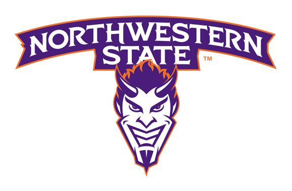 demon head :: Northwestern State University of Louisiana