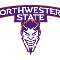 demon head :: Northwestern State University of Louisiana