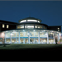 University Building :: University of Missouri-St Louis