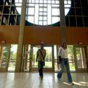 Virginia State University Library :: Virginia State University