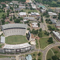 Mississippi State Campus :: Mississippi State University