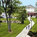 Dominican College  :: Dominican College of Blauvelt