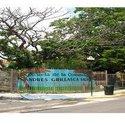 Andres Grillasca School
