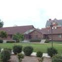 Hoffman Hall :: North Central Missouri College