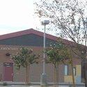 Dr. C. Owen Roundy Elementary School :: Dr C Owen Roundy Elementary School