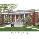 Murray State University 2