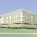 Mechanical & Aerospace Engineering :: Missouri University of Science and Technology