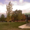 Back-To-School Week-2010 :: Sacred Heart University