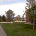 Back to School 2010 :: Sacred Heart University