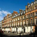Hult London :: Hult International Business School