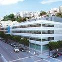 Hult San Francisco :: Hult International Business School