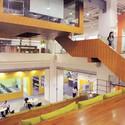 Hult Shanghai :: Hult International Business School