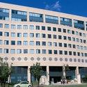 Hult Boston :: Hult International Business School