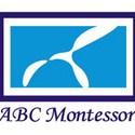 ABC School Logo :: Abc Montessori Academy For The Brilliant Child
