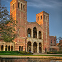 University of Phoenix-UCLA Campus :: University of Phoenix-Southern California Campus