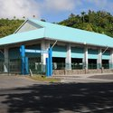 Samoana High School :: Samoana High School
