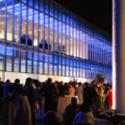 University Art Museum, UL Lafayette :: University of Louisiana at Lafayette