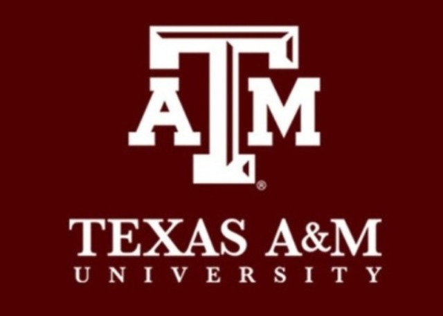 ... Texas A & M University-College Station - Texas A & M University-College Station (TAMUCS, Texas A&M, TAMU