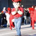 UnivNebraskaLincolnCornhuskers :: University of Nebraska-Lincoln